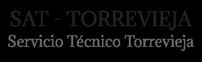 Servicio Técnico Torrevieja
